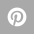RPS Pinterest
